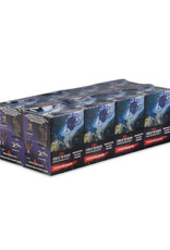 Dungeons & Dragons Dungeons & Dragons: Icons of the Realms - Monster Menagerie 2 - Booster Brick