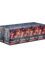 Dungeons & Dragons Dungeons & Dragons: Icons of the Realms - Storm King's Thunder - Booster Brick