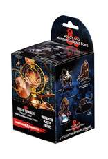 Dungeons & Dragons Dungeons & Dragons: Icons of the Realms - Volo's & Mordenkainen's Foes - Booster Pack