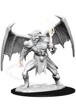 Dungeons & Dragons Dungeons & Dragons: Nolzur's - Balor