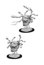 Dungeons & Dragons Dungeons & Dragons: Nolzur's - Beholder Zombie