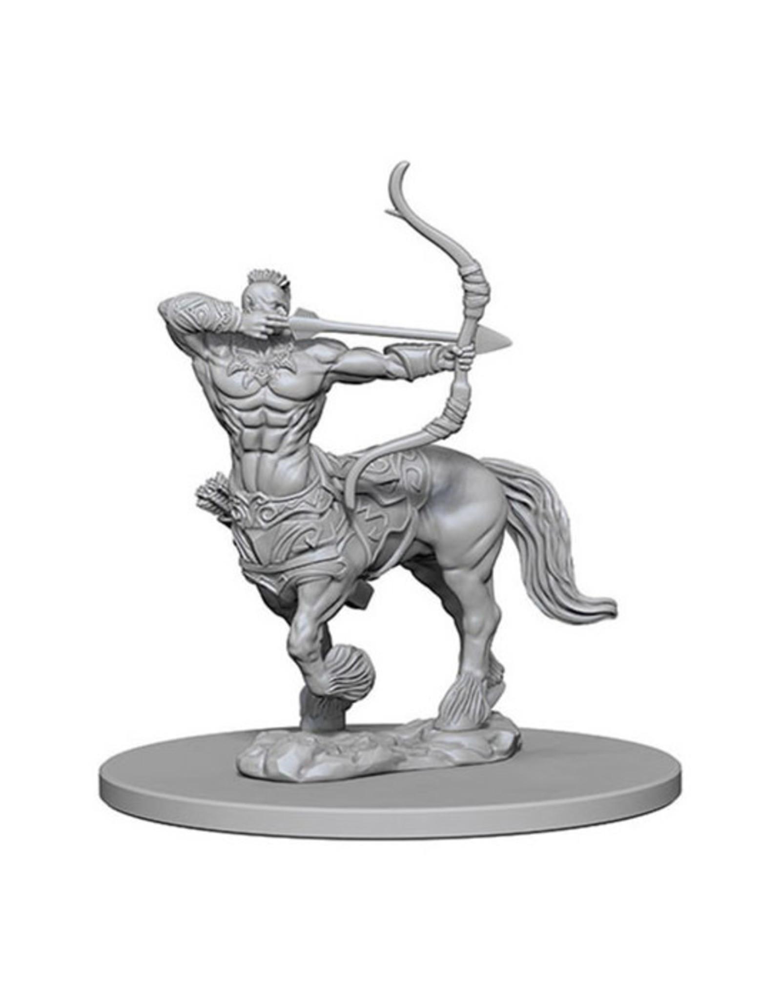 Dungeons & Dragons Dungeons & Dragons: Nolzur's - Centaur