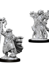 Dungeons & Dragons Dungeons & Dragons: Nolzur's - Dragonborn Female Sorcerer