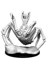 Dungeons & Dragons Dungeons & Dragons: Nolzur's - Drider