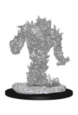 Dungeons & Dragons Dungeons & Dragons: Nolzur's - Fire Elemental