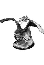 Dungeons & Dragons Dungeons & Dragons: Nolzur's - Manticore