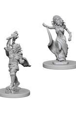 Dungeons & Dragons Dungeons & Dragons: Nolzur's - Medusas