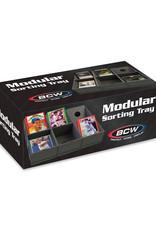BCW Supplies BCW: Modular Sorting Tray