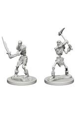 Dungeons & Dragons Dungeons & Dragons: Nolzur's - Skeletons