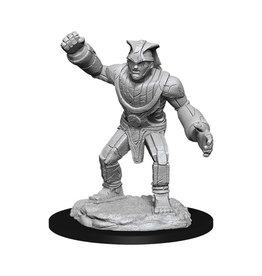Dungeons & Dragons Dungeons & Dragons: Nolzur's - Stone Golem