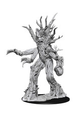 Dungeons & Dragons Dungeons & Dragons: Nolzur's - Treant