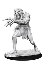 Dungeons & Dragons Dungeons & Dragons: Nolzur's - Troll