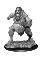 Dungeons & Dragons Dungeons & Dragons: Nolzur's - Venom Troll