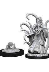 Dungeons & Dragons Dungeons & Dragons: Nolzur's - Alhoon & Intellect Devourers