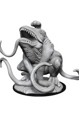 Dungeons & Dragons Dungeons & Dragons: Nolzur's - Froghemoth