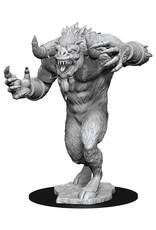 Dungeons & Dragons Dungeons & Dragons: Nolzur's - Goristro