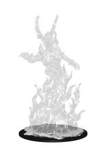 Pathfinder Pathfinder Battles: Deep Cuts - Huge Fire Elemental Lord