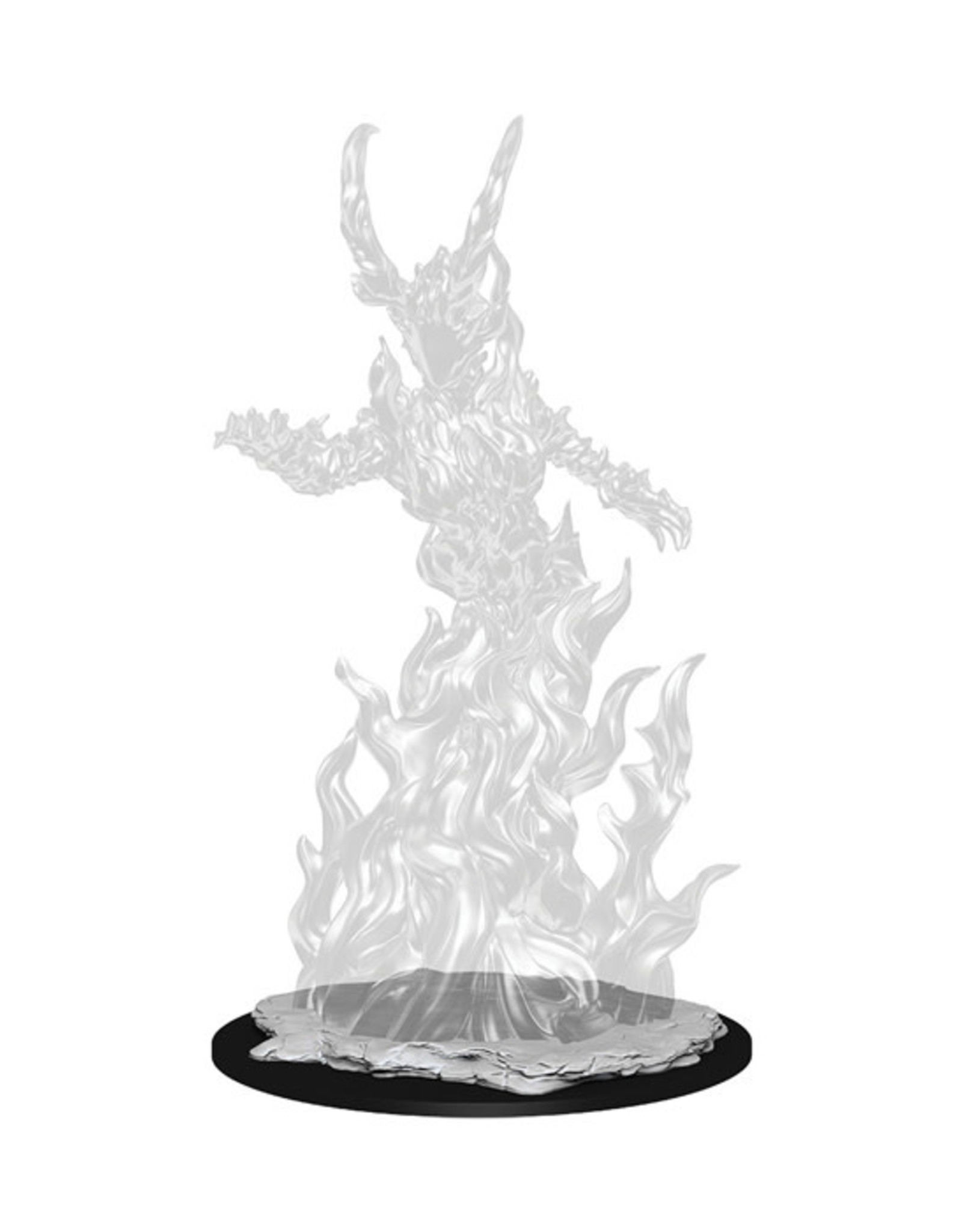 Pathfinder Pathfinder Battles: Deep Cuts - Huge Fire Elemental Lord