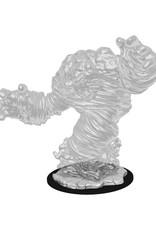Pathfinder Pathfinder Battles: Deep Cuts - Huge Air Elemental Lord