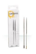 Citadel Citadel: Tool - File Set