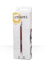 Citadel Citadel: Tool - Saw