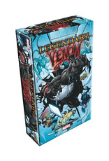 Legendary: Marvel - Venom