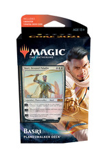 Magic: The Gathering Magic: The Gathering - Core 2021 - Planeswalker Deck
