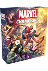 Fantasy Flight Games Marvel Champions: Core Set