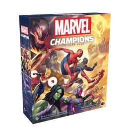 Fantasy Flight Games Marvel Champions: Core Set