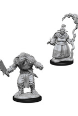 Pathfinder Pathfinder Battles: Deep Cuts - Bugbears