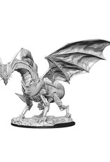 Pathfinder Pathfinder Battles: Deep Cuts - Clockwork Dragon