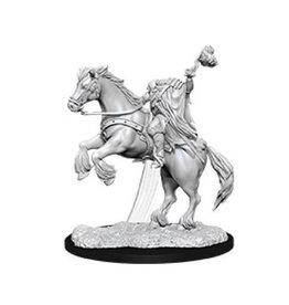 Pathfinder Pathfinder Battles: Deep Cuts - Dullahan (Headless Horseman)