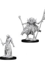 Pathfinder Pathfinder Battles: Deep Cuts - Ghouls
