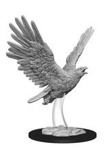 Pathfinder Pathfinder Battles: Deep Cuts - Giant Eagle