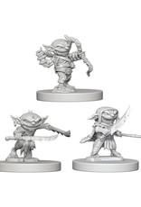 Pathfinder Pathfinder Battles: Deep Cuts - Goblins