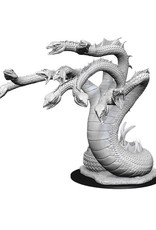 Pathfinder Pathfinder Battles: Deep Cuts - Hydra