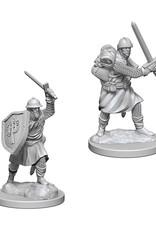 Pathfinder Pathfinder Battles: Deep Cuts - Infantrymen