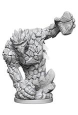 Pathfinder Pathfinder Battles: Deep Cuts - Medium Earth Elemental