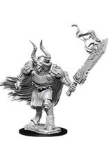 Pathfinder Pathfinder Battles: Deep Cuts - Minotaur Labyrinth Guardian