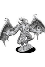 Pathfinder Pathfinder Battles: Deep Cuts - Pit Devil