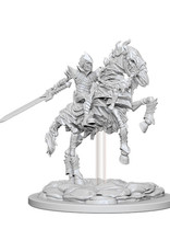 Pathfinder Pathfinder Battles: Deep Cuts - Skeleton Knight on Horse