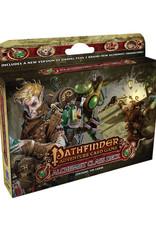 Pathfinder Pathfinder: Adventure Card Game - Alchemist Class Deck