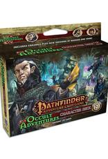 Pathfinder Pathfinder: Adventure Card Game - Occult Adventures - Character Deck 2