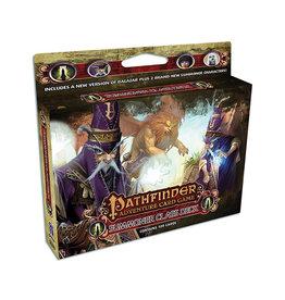 Pathfinder Pathfinder: Adventure Card Game - Summoner Class Deck
