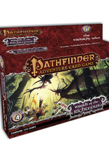 Pathfinder Pathfinder: Adventure Card Game - Wrath of the Righteous - The Midnight Aisles