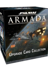 Fantasy Flight Games Star Wars: Armada - Upgrade Card Collection