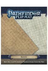 Pathfinder Pathfinder: Flip-Mat - Basic