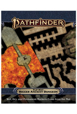 Pathfinder Pathfinder: Flip-Mat - Bigger Ancient Dungeon