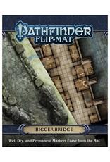 Pathfinder Pathfinder: Flip-Mat - Bigger Bridge