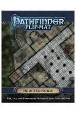 Pathfinder Pathfinder: Flip-Mat - Haunted House